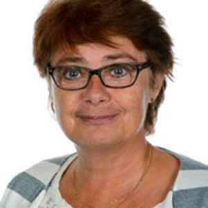 Mieke-Sessink